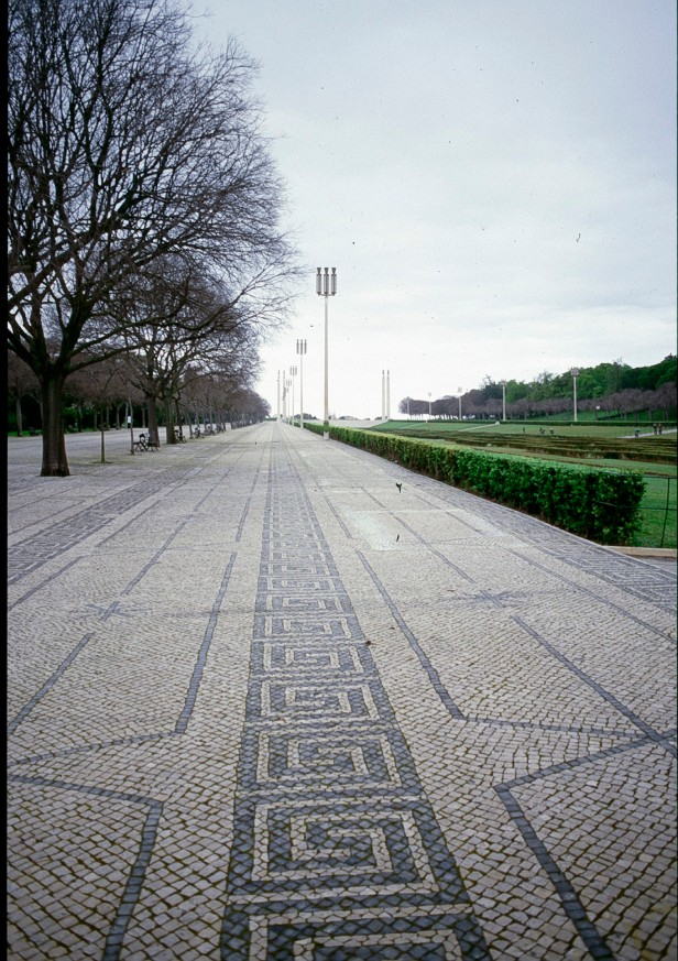 lisboa-pavimentos-k3
