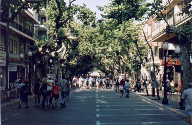 main-street-in-denia
