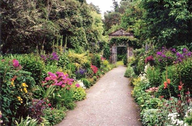 mixed-border-ireland-flower-border