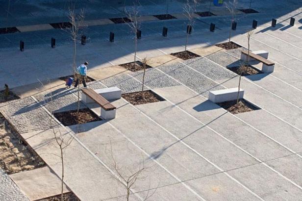 mobiliario-espacios-publicos