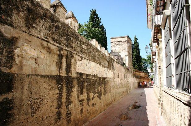 muralla_calle_agua