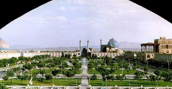naghshe_jahan_square_isfahan1