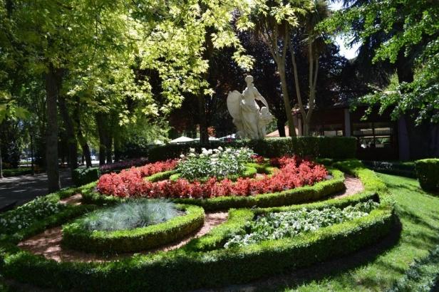 pamplona-jardines-de-la-taconera-ka