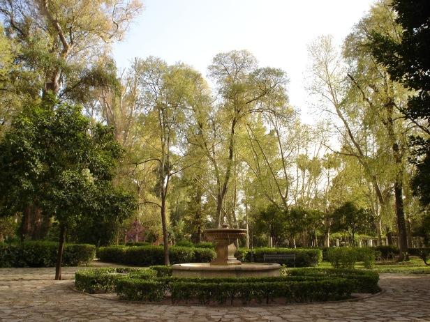 parque-glorieta-rafael-de-leon