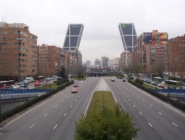 paseo_de_la_castellana_madrid_01