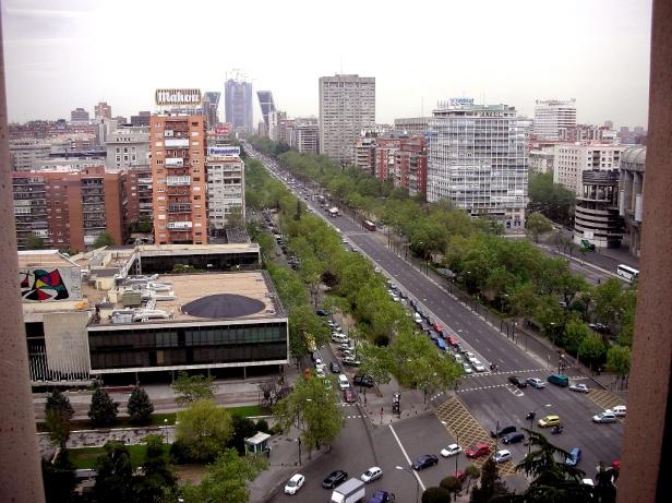 paseo_de_la_castellana_madrid_04