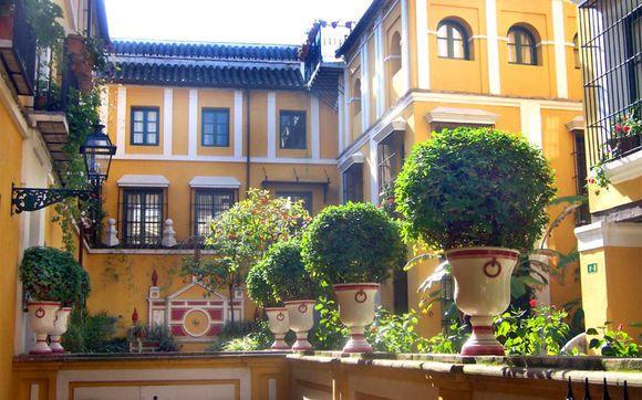 patio-las-casas-de-la-juderia-sevilla