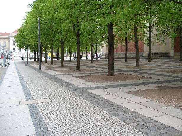 pavimentos-de-jardines-a-lop