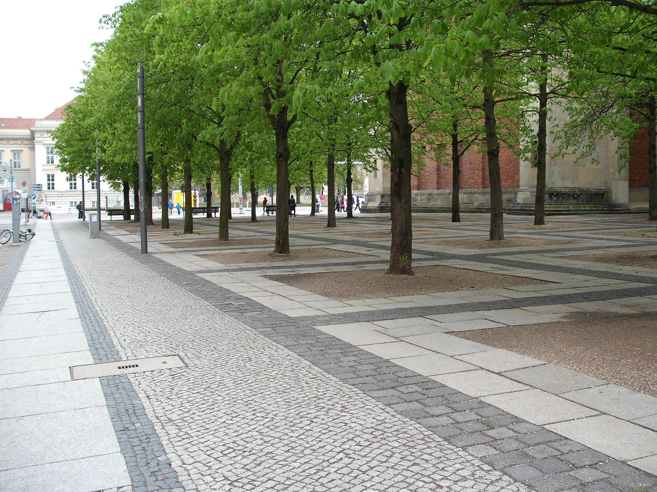 Pavimentos para exterior trendy pavimento exterior e for Pavimentos ecologicos para exteriores