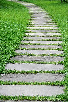 pavimentos-de-jardines-ac