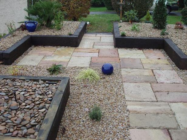 pavimentos-de-jardines-ali