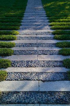 pavimentos-de-jardines-as