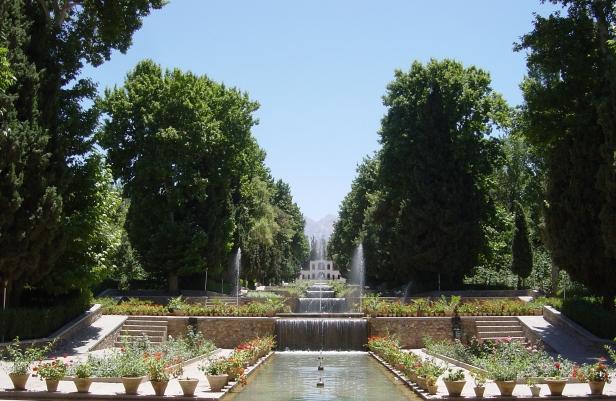 persa-shazdeh_garden_mahan_iran-iran_shahzade%20garden-mahan