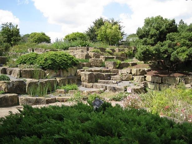 rock-garden-1