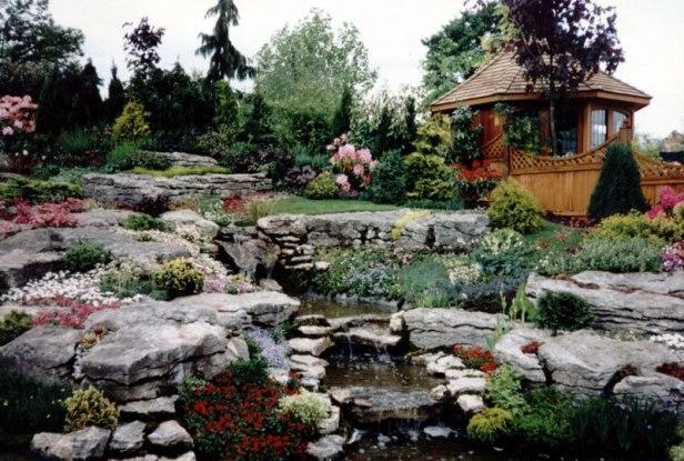 rock-garden-chelsea