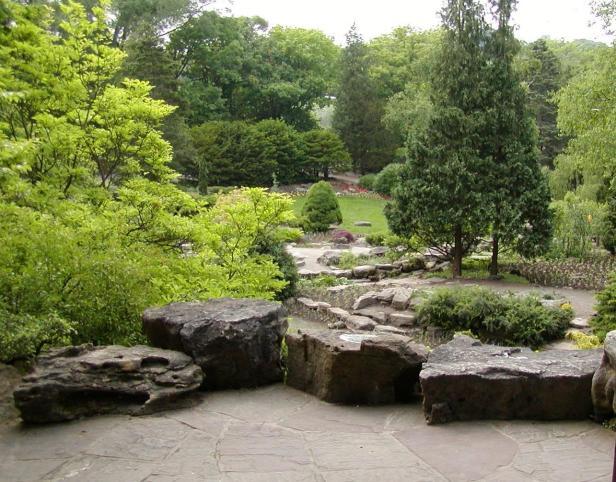 rock-gardens-x10