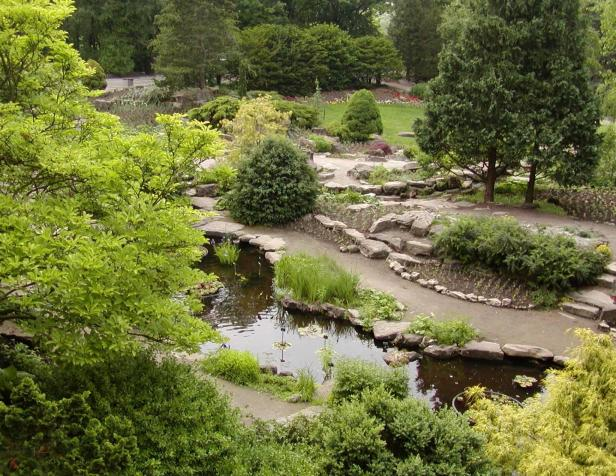 rock-gardens-x7
