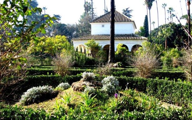 sevilla-reales-alcazares-pabellon-de-carlos-v-a