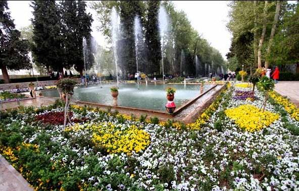 shahzadeh-garden-mahan-iran-2
