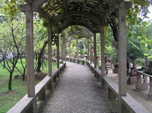 suzhou-the-lingering-garden-2
