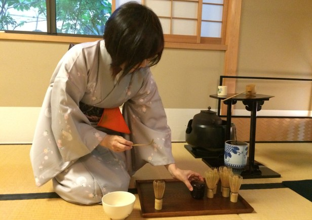 tea-ceremony-ju-an-kyoto-6