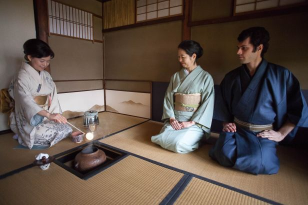 tea-ceremony-k