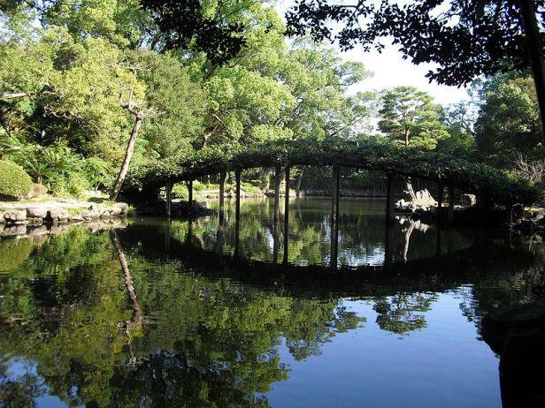 tenshaen-puente-rustico