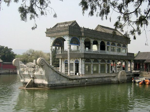 the-marble-boat-marbleboot