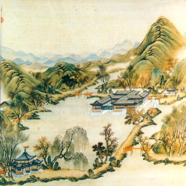 the-old-summer-palace-yuanmingyuan_wanfang