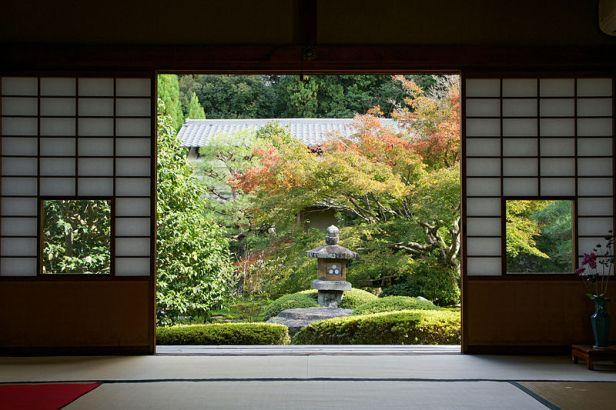 unryuin_kyoto-24