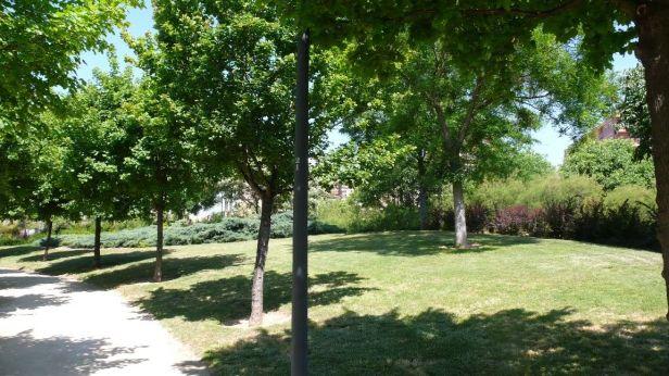 valencia-el-jardin-de-polifilo-kyu