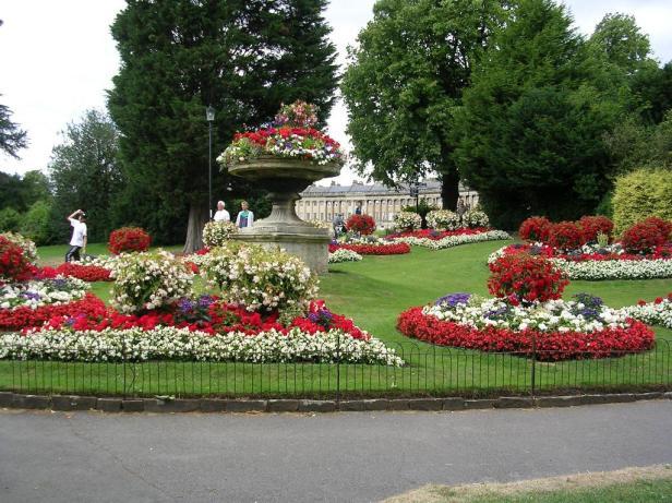 victorian-garden-en-blath