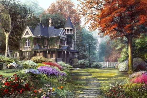 victorian-garden-test