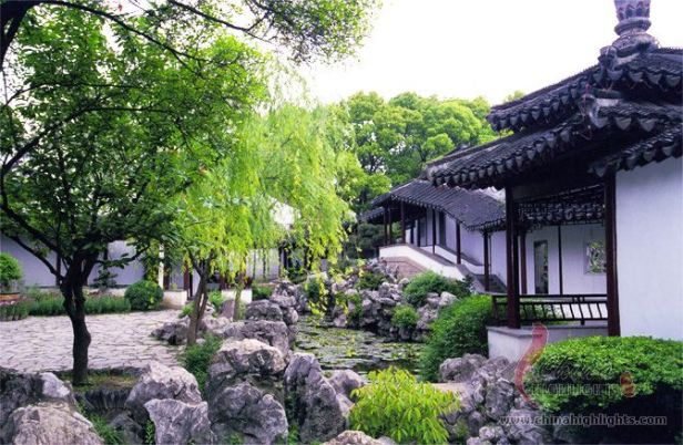 zhan-yuan-garden2-2