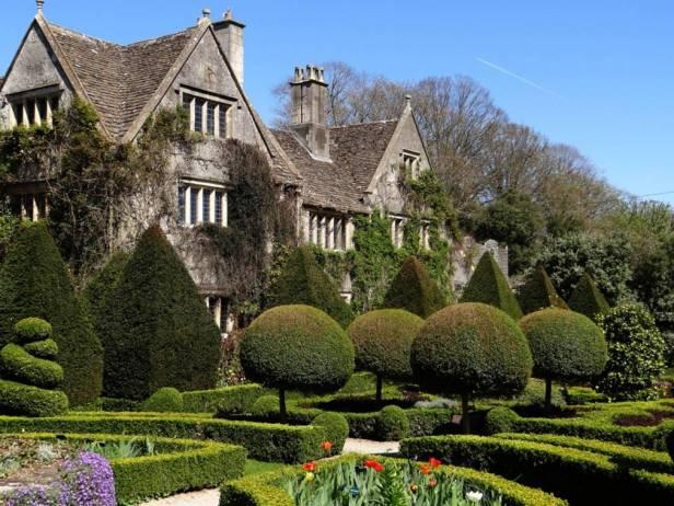 abbey-house-garden-malmesbury-wiltshire-a