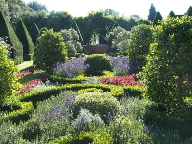 abbey-house-garden-malmesbury-wiltshire