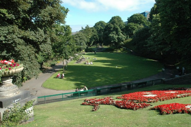 aberdeen-union-terrace-gardens_redimensionar