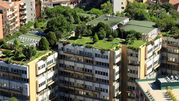 azoteas_verdes_sevilla-casas_respetuosas_medioambiente_