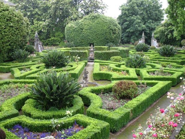 biscainhos-gardens-1-2