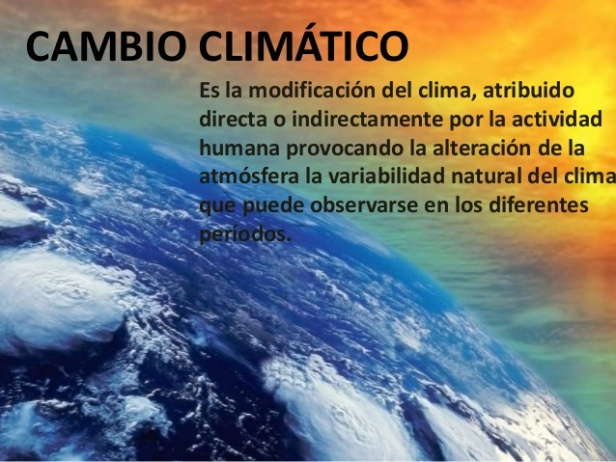 cambio-climatico-1-638