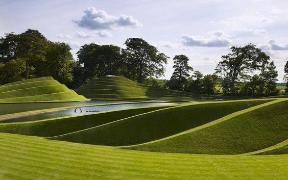 cells-of-life-at-jupiter-artland-edinburgh-scotland-by-charles-jencks