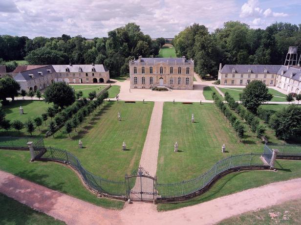 chateau_de_-canon_xviie_12