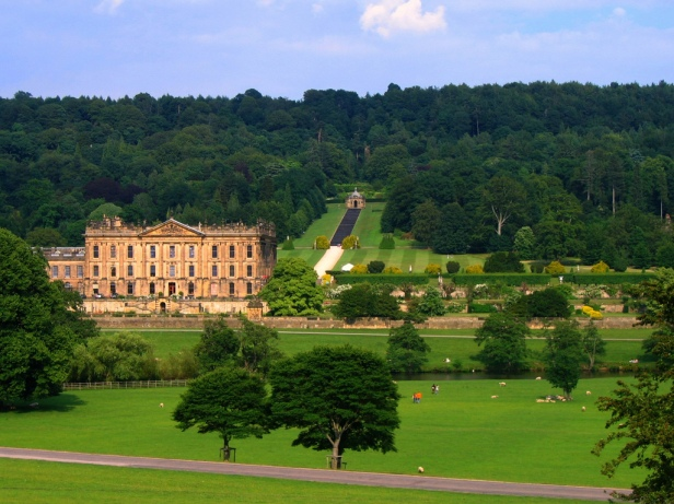 chatsworth-derbyshire-q2