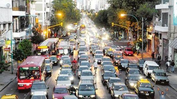 coches-contaminacion-ruido-ciudades