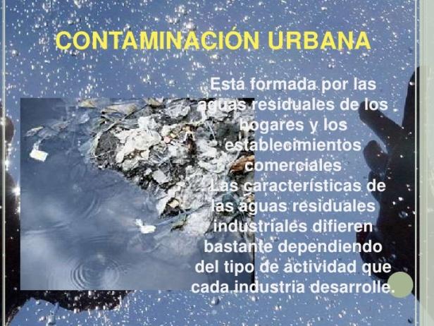 contaminacion-agua-6-728