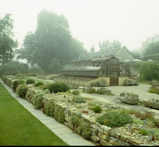 edimburgo-jardin-botanico