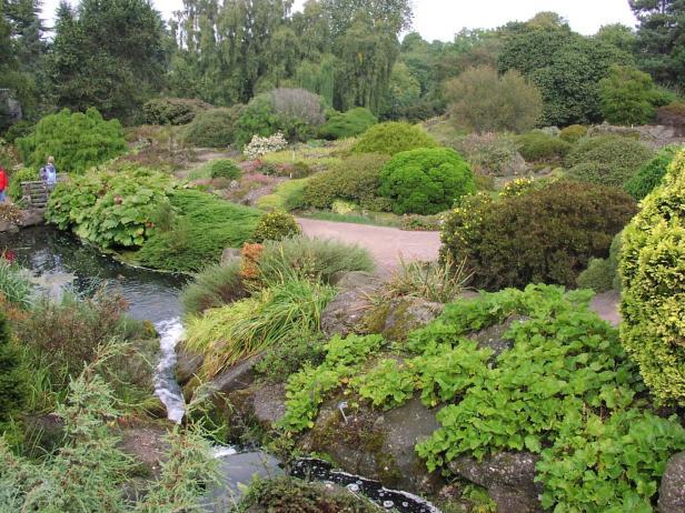 edinburgh-royal-botanic-garden