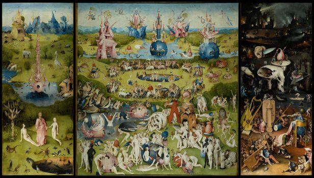 el-jardin-de-las-delicias-el-bosco-hacia-1500-1551