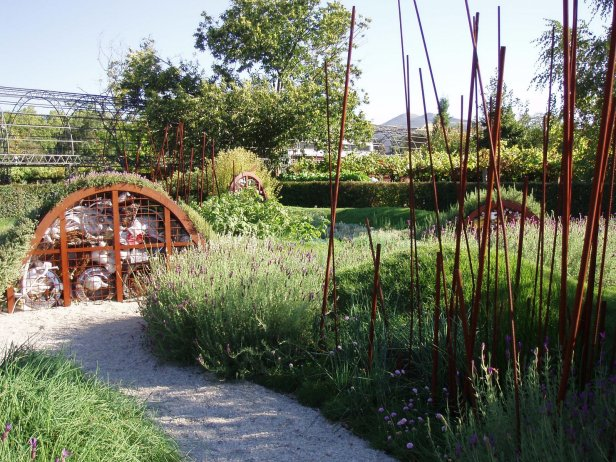 festival-de-jardines-ponte-de-lima-6