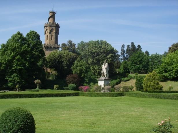 giardino-torrigiani-veduta